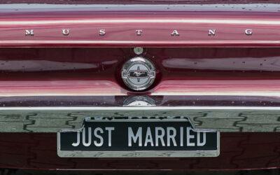 Covid-19, fotografování a svatby od září 2020