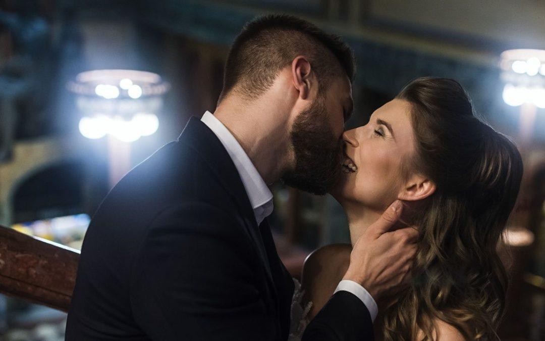 Váš svatební fotograf pro rok 2020 – rezervace