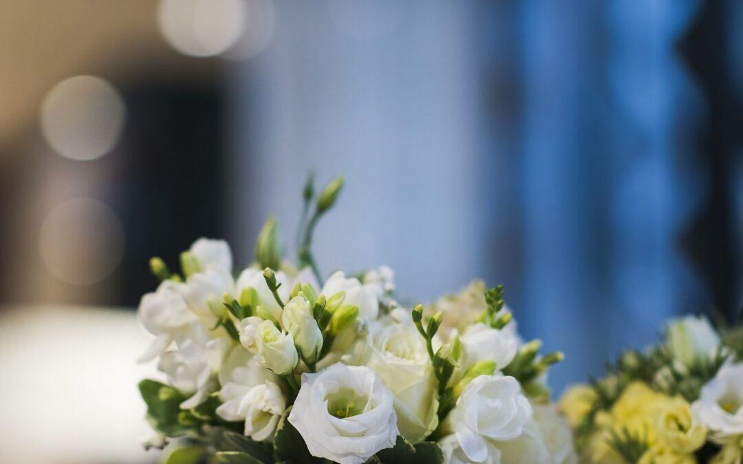 Přesouváte svou svatbu z důvodu aktuálních opatření? Pomohu Vám
